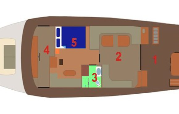 Layout_upper_deck_2014-2015__-_Master_Suite_