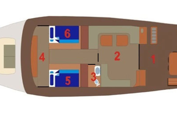 Layout_upperdeck_-_twin_bed_cabins
