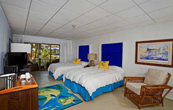double_room__bimini_big_game_club