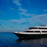MV_leo_maldives
