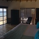 063_UV_-_Resort_-_Panoramic_King_Room_1