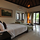 dabirahe boutique resort double room