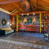 fort_young_hotel_lobby