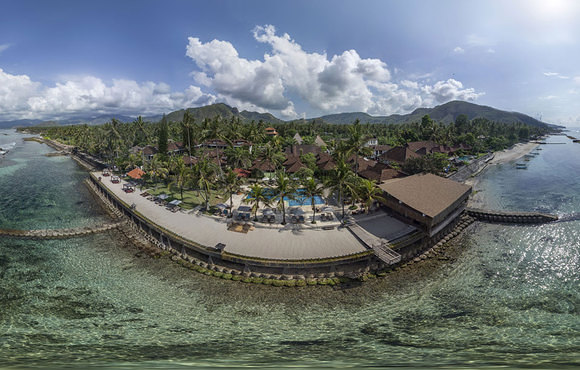 Rama_Candidasa_Dive___Spa_Resort