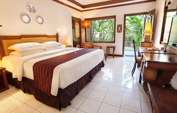 Superior_Room_at_Rama_Candidasa_Dive___Spa_Resort