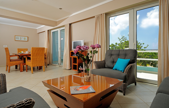 ocean_view_appartment_bonaire