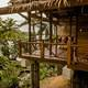 balcony_cottage_Janji_Laut_resort