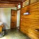 bathroom_Janji_Laut_resort_