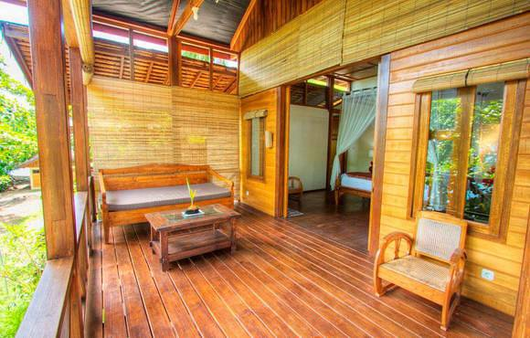 porch_Janji_Laut_resort_bunaken