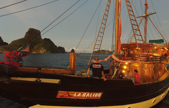 La_Galigo_the_divers_liveaboard