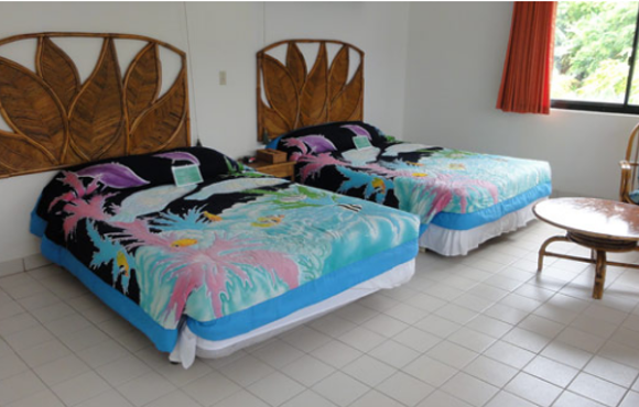 standard_room___manta_ray_resort