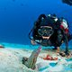dive cancun