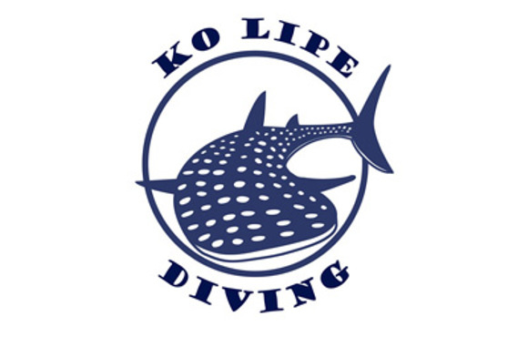 Dive with Koh Lipe divers