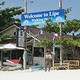 Welcome to Koh Lipe thailand