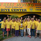 Sea bees phuket staff