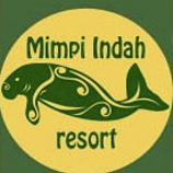 Mimpi Indah Resort