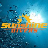 Sunshine Divers