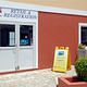 Dive shop bonaire
