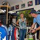 scuba dive shop caribbean club bonaire