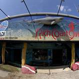 dive shop costa rica