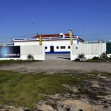 dive center peniche