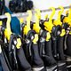 Seychelles scuba rental equipment