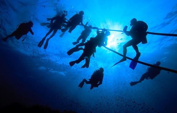 scuba_diving_andaman_islands_