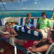 liveaboard_lounge_deck