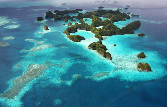 palau_rock_islands