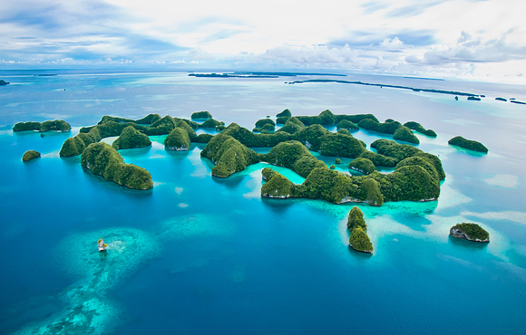 rock_islands_palau