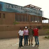 seastar_dive_center_Jordan