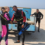 shore_dive_hurgada_