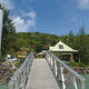 scuba_dive_center_seychelles