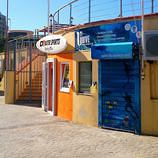 dive_center_malta