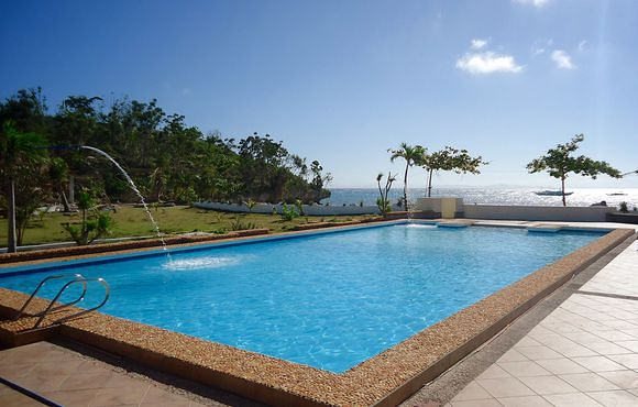 malapascua_thresher_cove_resort_pool