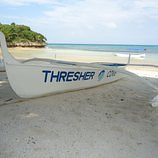 scuba_dive_malapascua_thresher_cove