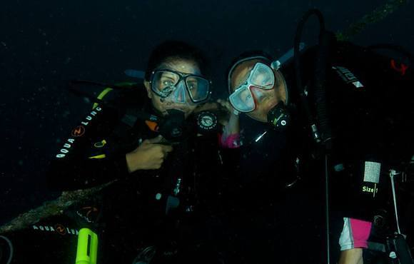 night_dive_malapascua