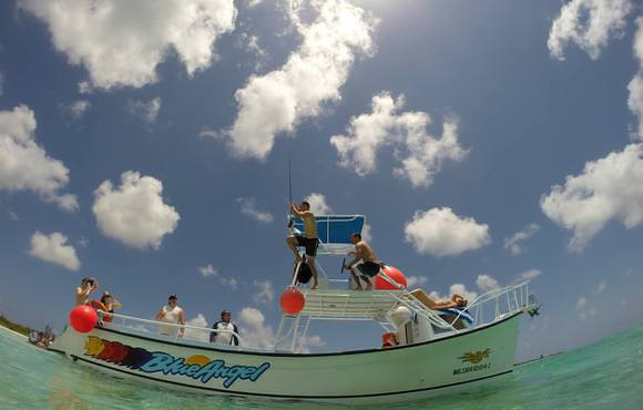 blue_angel_dive_boat_cozumel