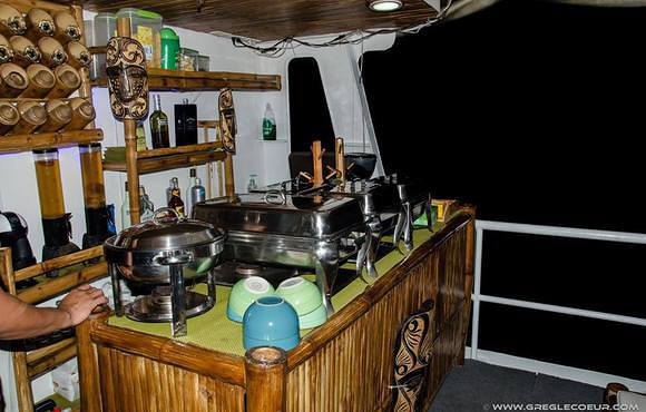 bar_at_seadoors