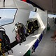 Inside_BMK_Speedboat