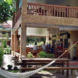 wellbeach_dive_resort_front