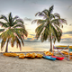 kayaks_black_bird_caye_resort_belize