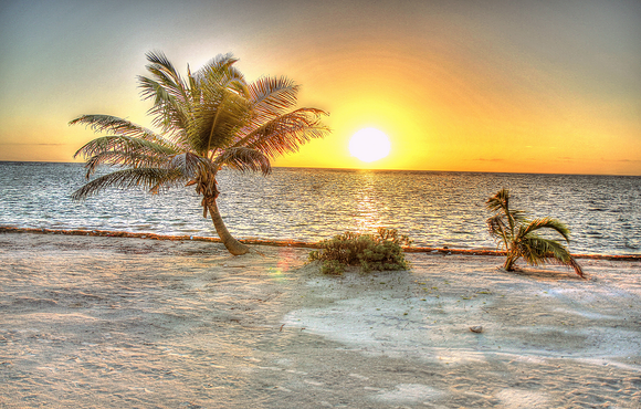 sundown_black_bird_caye_resort_belize