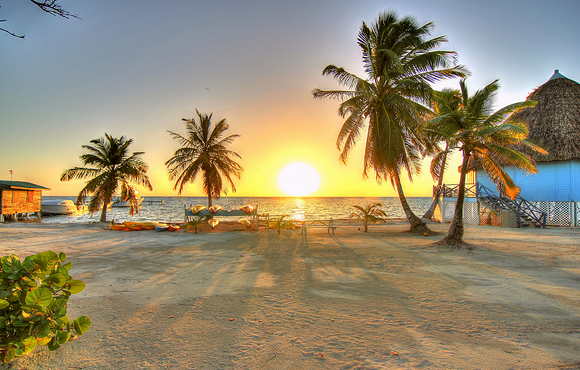 black_bird_caye_resort_belize