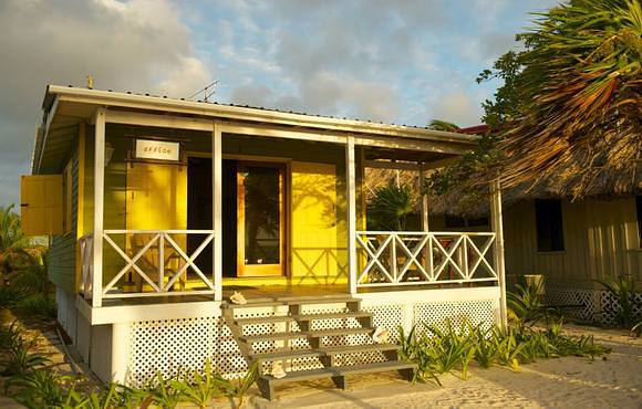 Blackbird_Caye_Resort_office
