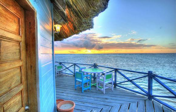 ocean_view_black_bird_caye_resort_belize
