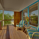 porch_at_hatchet_caye_resort