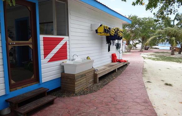 scuba_hatchet_caye_belize_