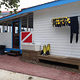 hatchet_caye_dive_shop