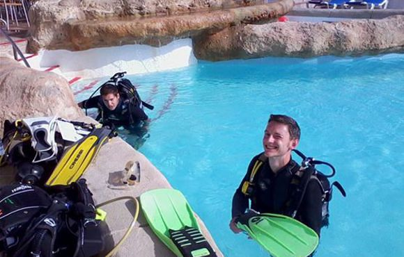 PADI_Open_Water_Course__Malta_Blue_Diving_